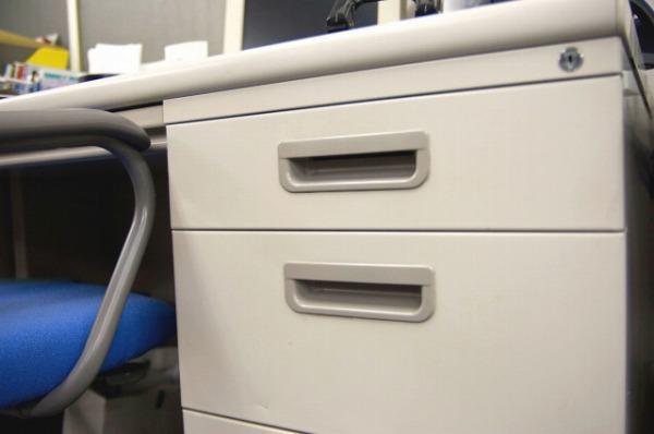 【手垢や皮脂/インク落とし】合皮ソファー・事務用品洗剤 スーパーフォーム