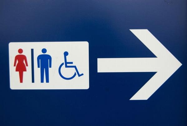 【男子トイレや尿で汚れた便器の黄ばみに】強力酸性トイレ掃除用洗剤 800ml