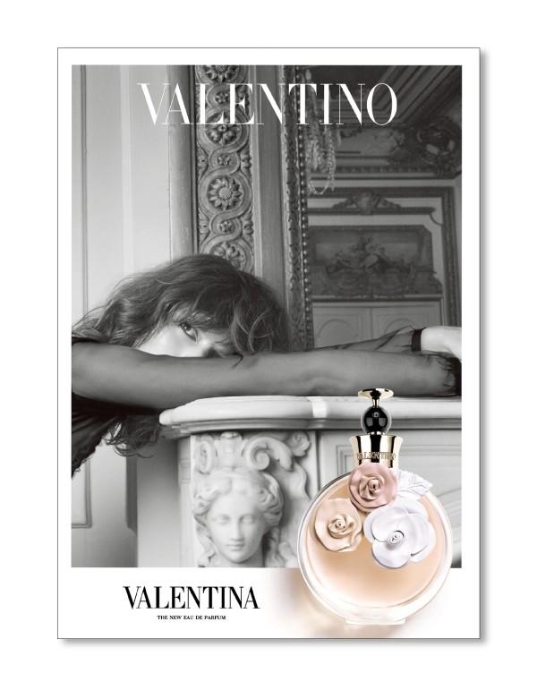 【ヴァレンティノ】ヴァレンティナ