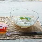 アルカド 素麺 大鉢