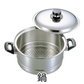 鍋 業務用 家庭用