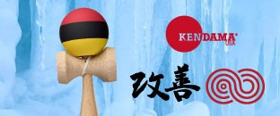 KENDAMA USA 通販