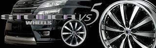 STEINER VS5
