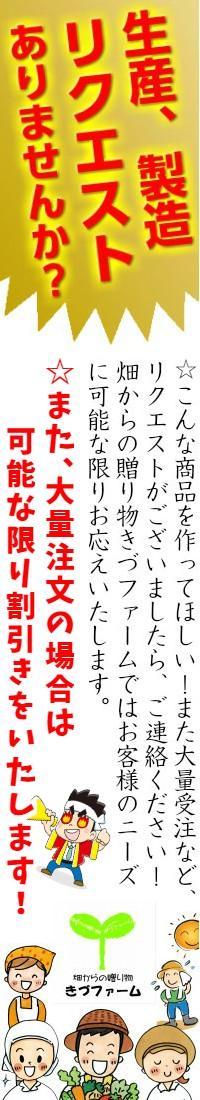 rikuesutosaidonabibana-.jpg