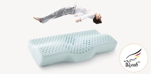 DELANDIS 枕