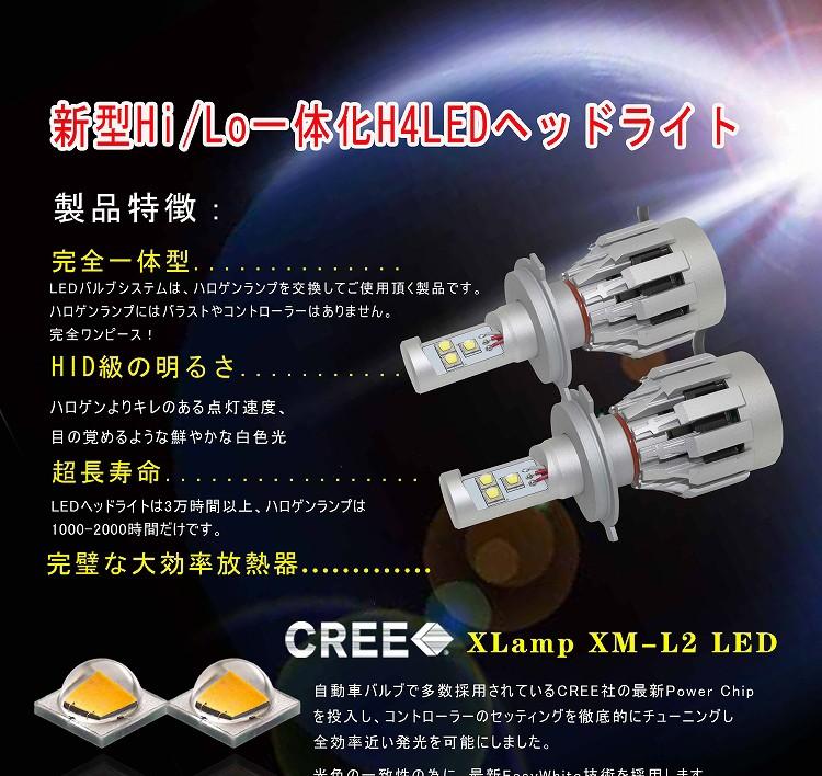 3000ルーメン LED フォグランプ