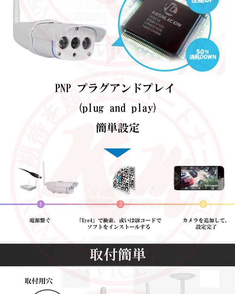 VC7816WIP
