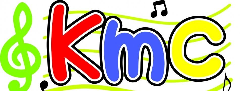 KMCオンラインショップヤフー店