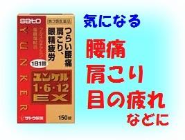 ユンケルEX150T(サイドナビ)