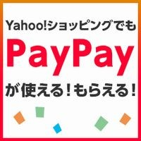 『PayPay残高払い』