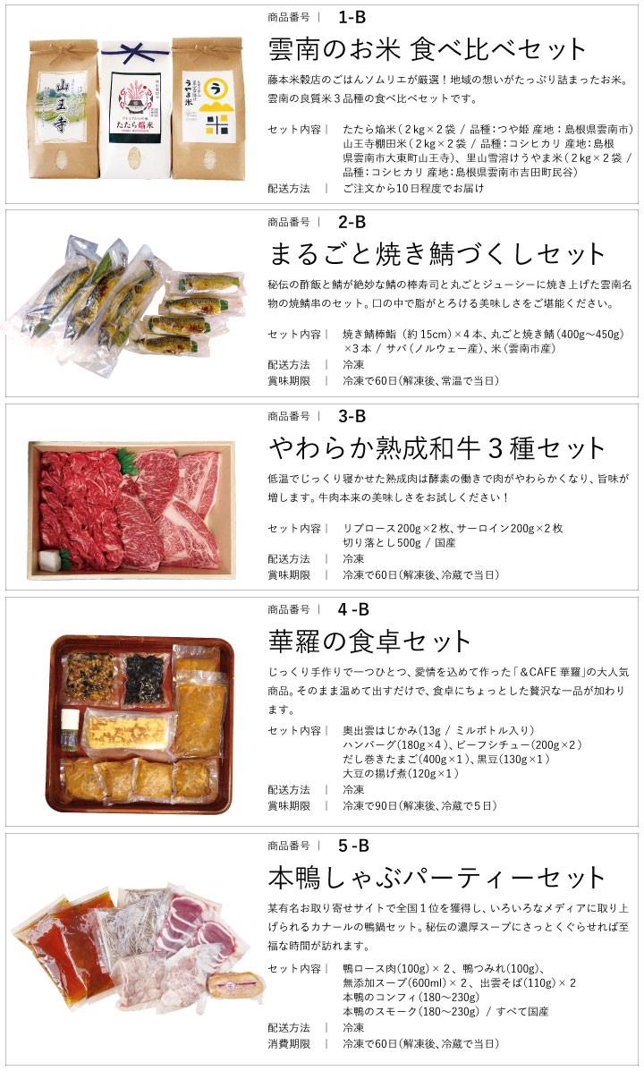 10,000円ギフトa