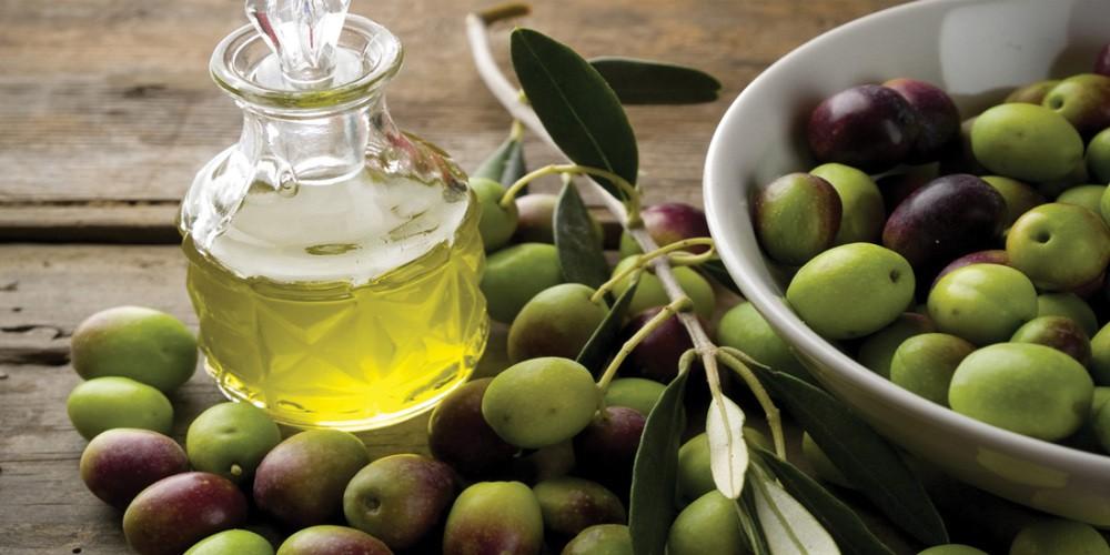 Olive & Green Shop  IYAJU