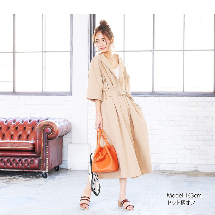 大人可愛い シルク風選べる柄スカーフ レディース スカーフ 小物 アレンジ サテン 首巻き J706