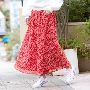早割アイテムセール ガウチョパンツ ハイウエストボトムス レディース 体型カバー ファッション ワイドパンツ スカーチョ M1777送料無料|神戸レタスKOBELETTUCE
