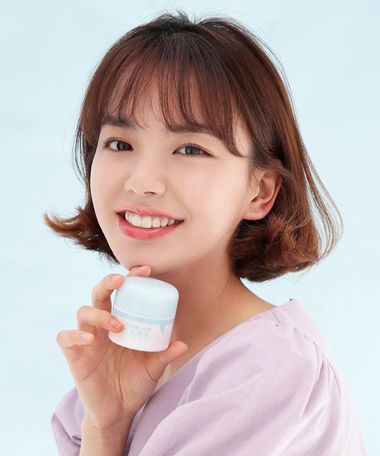 化粧品 話題の美白効果トーンアップホワイトニングクリーム入荷 韓国コスメ Y190