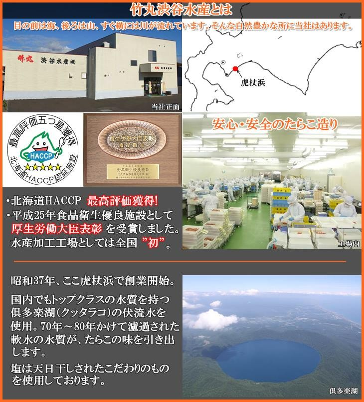 北海道虎杖浜
