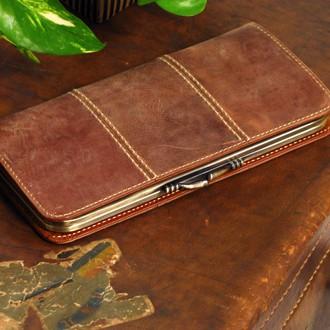 アインソフ財布