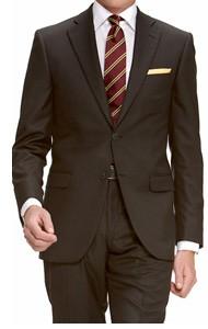 68ee7e19593f5 スーツであればネクタイを着用、ノーネクタイであるならばジャケパンスタイルの方がカッコイイし、ビジネスとして身だしなみがきちんとしている人だな と思いますね。