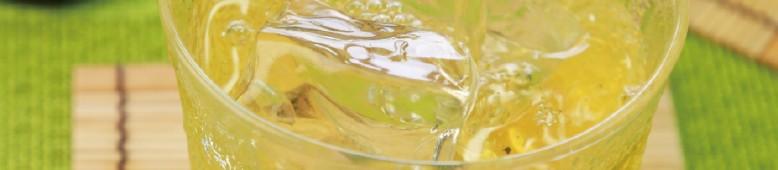 +831青汁