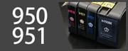HP950・951