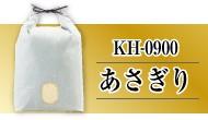雲龍和紙KH-0900あさぎり