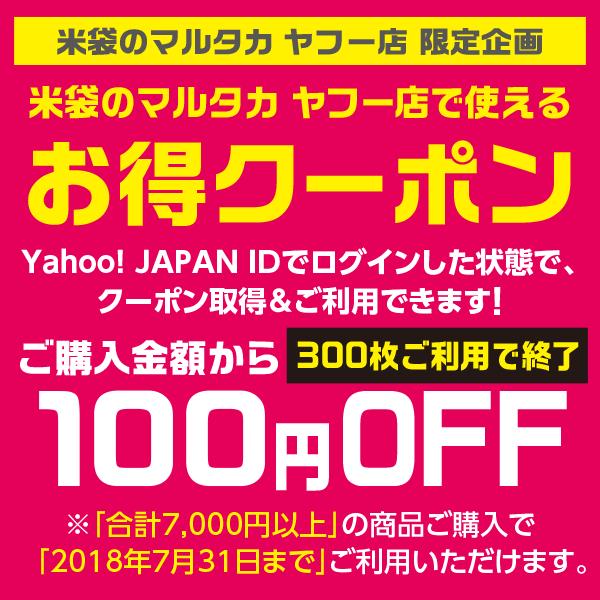 19900円以上のお買い物で使える!100円OFFクーポン