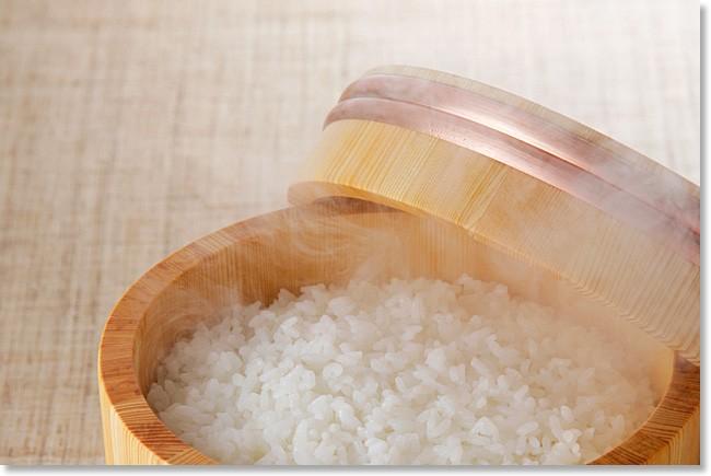 特別栽培米昔ながらの新潟産コシヒカリ