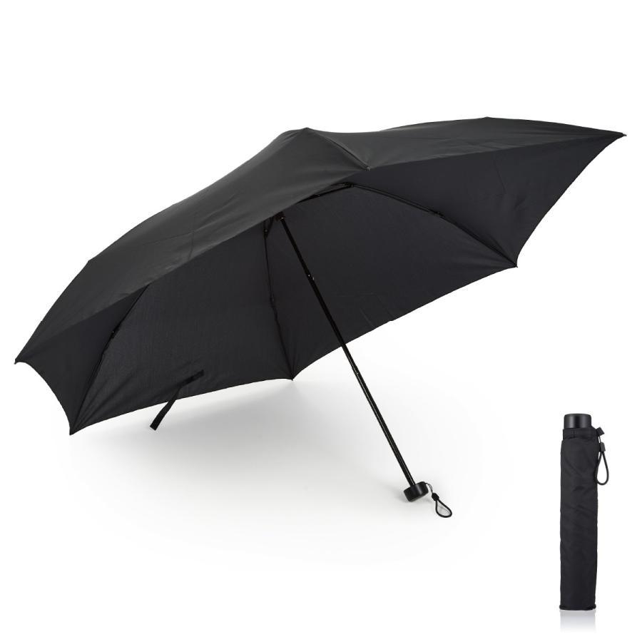 折りたたみ傘 軽量 メンズ レディース 大きい コンパクト スリム 超軽量 丈夫 カーボン 60cm 折り畳み傘|komiya|11