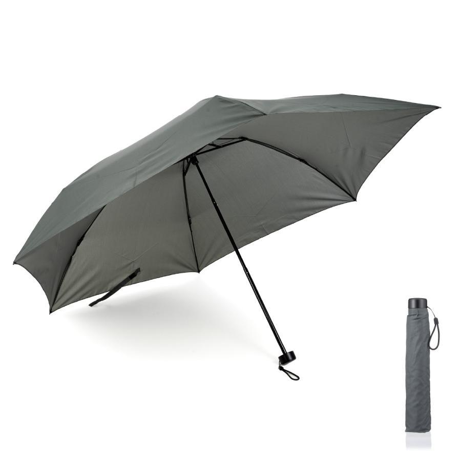 折りたたみ傘 軽量 メンズ レディース 大きい コンパクト スリム 超軽量 丈夫 カーボン 60cm 折り畳み傘|komiya|14