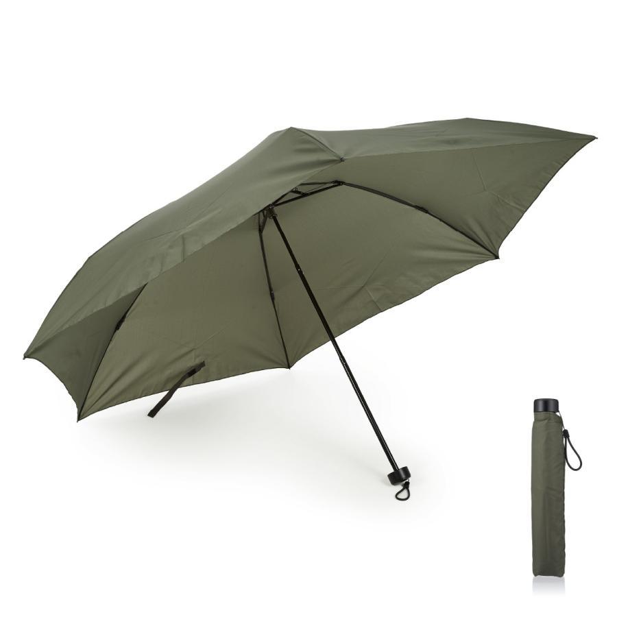 折りたたみ傘 軽量 メンズ レディース 大きい コンパクト スリム 超軽量 丈夫 カーボン 60cm 折り畳み傘|komiya|13
