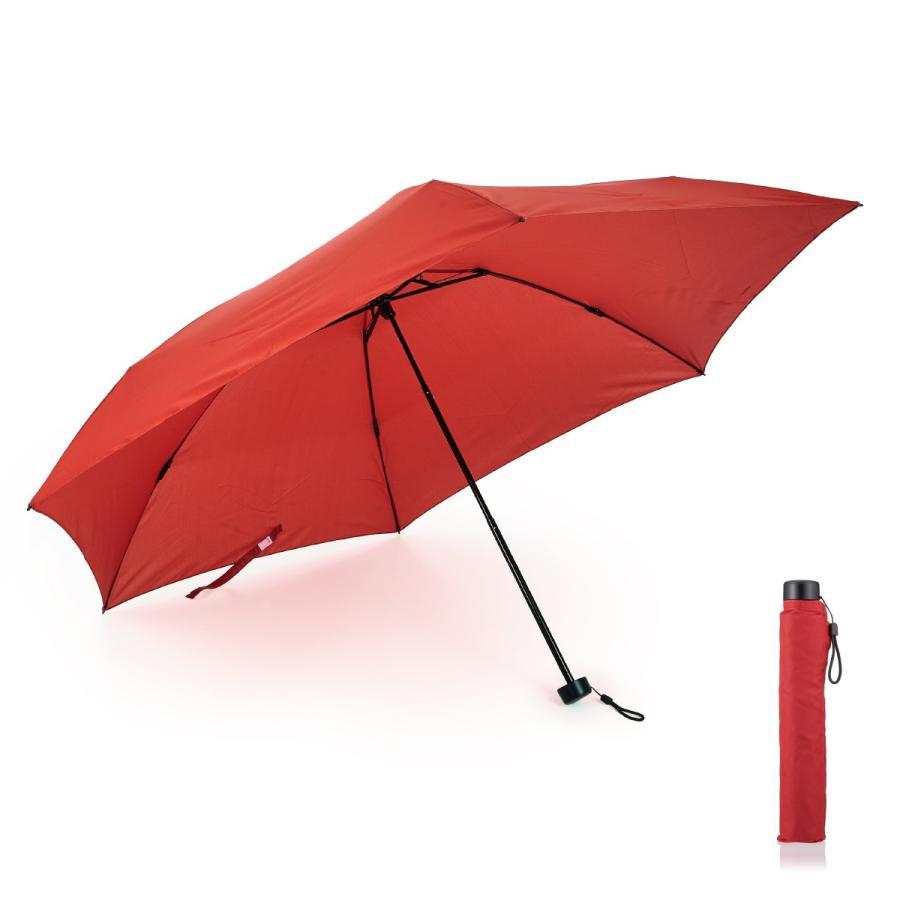 折りたたみ傘 軽量 メンズ レディース 大きい コンパクト スリム 超軽量 丈夫 カーボン 60cm 折り畳み傘|komiya|16