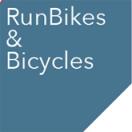 ランバイク&自転車
