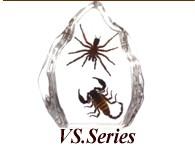 VS.Series
