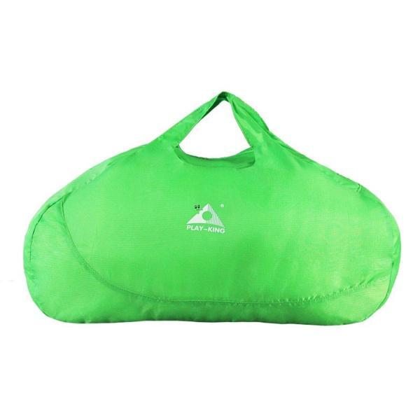 携帯 折りたたみ トートバッグ 旅行 スポーツ エコバッグ ボストンバッグ 防水 ナイロン|konkonya27|12