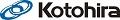 KOTOHIRAショップ ロゴ