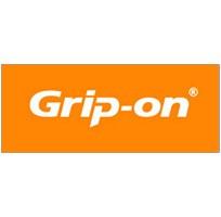 GRIP−ON社