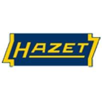 HAZET社