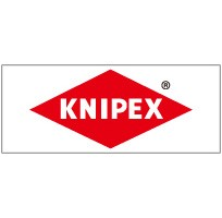 KNIPEX社