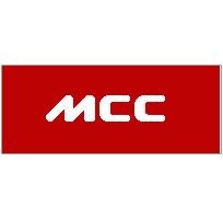 (株)MCCコーポレーション
