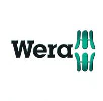 Wera社