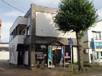 当店二代目の池田です