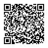 香水屋さんモバイルQRコード