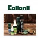 コロニル【Collonil】バッグ・財