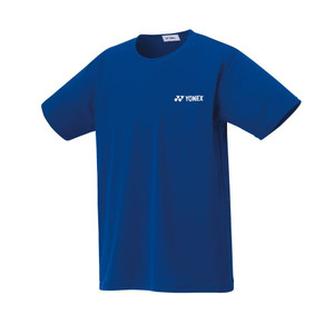 ポスト投函便「送料無料」ヨネックス YONEX テニスウェア バドミントン ユニセックス ドライTシャツ 半袖 16500 2020SS KPI PayPayモール店