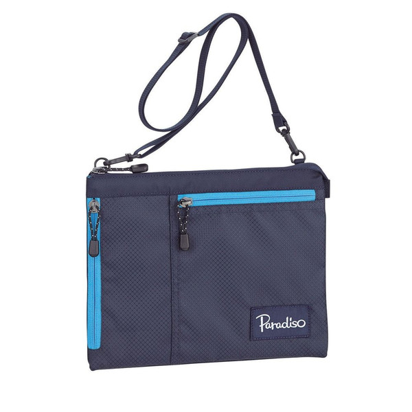 パラディーゾ PARADISO テニスバッグ・ケース  アクティブサコッシュ TAA806|kpi|04