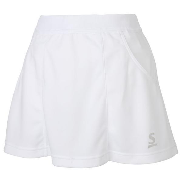 スリクソン SRIXON テニスウェア レディース スコート SDK-2997W 2019FW  [ポスト投函便対応] kpi 05