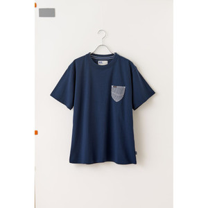 【20%クーポン▼〜5/31】プリンス Prince × Lee コラボ テニスウェア メンズ Tシャツ LT2553 2019SS[ネコポス可]|kpi24|07