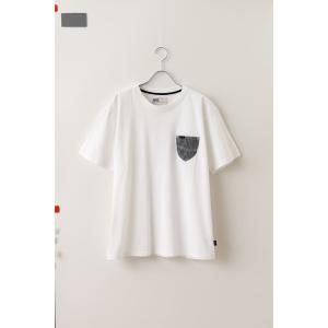 【20%クーポン▼〜5/31】プリンス Prince × Lee コラボ テニスウェア メンズ Tシャツ LT2553 2019SS[ネコポス可]|kpi24|08