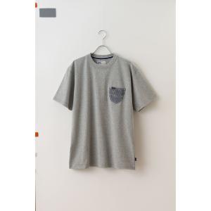 【20%クーポン▼〜5/31】プリンス Prince × Lee コラボ テニスウェア メンズ Tシャツ LT2553 2019SS[ネコポス可]|kpi24|09