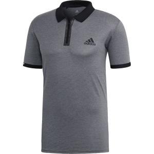 アディダス adidas テニスウェア メンズ TENNIS ESCOUADE POLO ポロシャツ FRO40 2019SS|kpi24|05